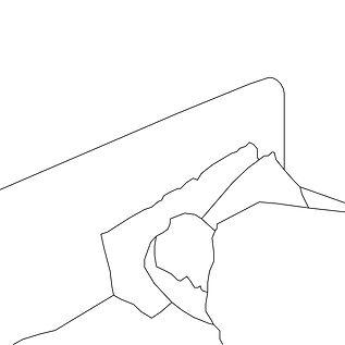 Sony - Storyboard 10.jpg