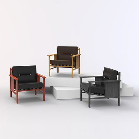 Pannel Chair - Chair 2.jpg