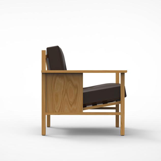 Pannel Chair - Chair 3.jpg