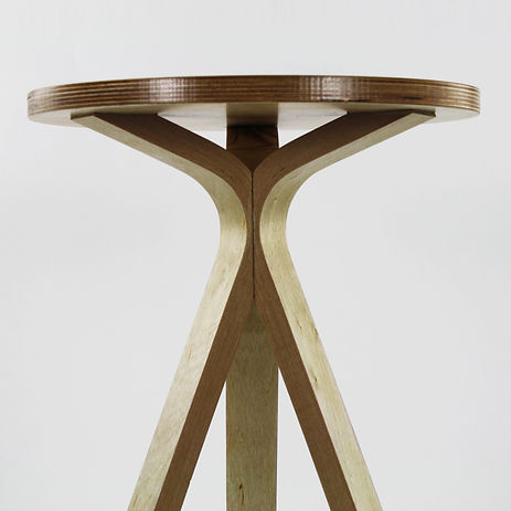 Stool Project - Picture 8.jpg
