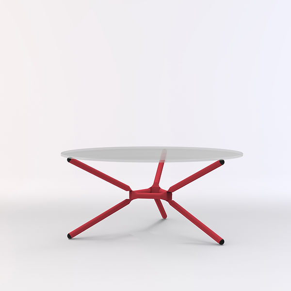Pinch Coffee Table Picture 2.jpg