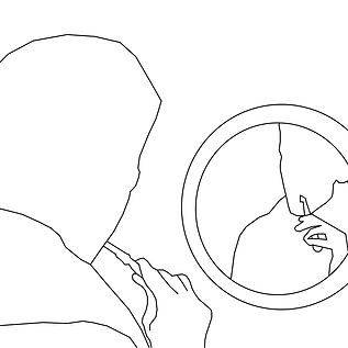 Sony - Storyboard 03.jpg