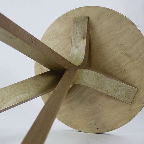 Stool Project - Picture 7.jpg
