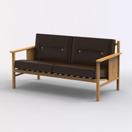 Panel - Sofa 03.jpg