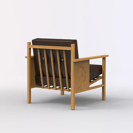 Pannel Chair - Chair 2 copy.jpg