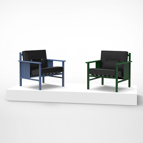 Pannel Chair - Chair 4.jpg