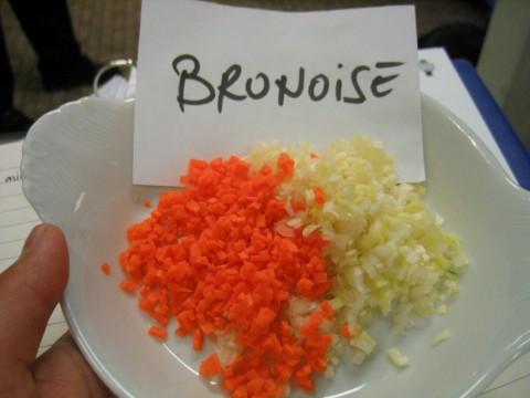 brunoise.jpg