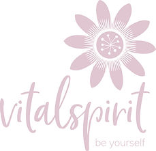 vitalspirit_quarzrosé_be_yourself.jpg