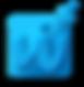 LogoW V.1.0.png