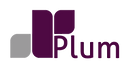 LOGO PLUM transparent.png