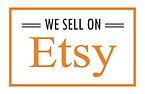 im-etsy-logo.jpg