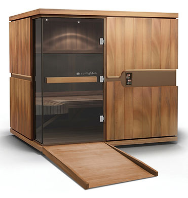 community-infrared-sauna.jpg
