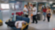 Screen Shot 2020-03-18 at 18.41.07.jpg
