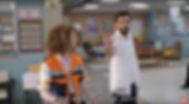 Screen Shot 2020-03-18 at 18.39.25.jpg