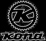 kona-logo.png