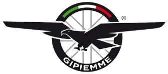 logo gipiemme.png