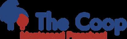 the-coop-montessori-web-header.png