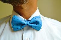 Inception-Bow-Tie-CloseUp.jpg