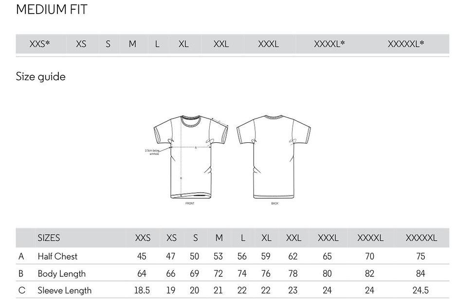 size_chart_ts_4oz.jpg