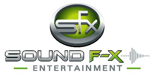 SFX Transparent (500x241).png