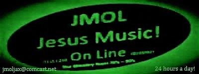 JMOL grn resize (2).jpg