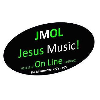 JMOL.jpg