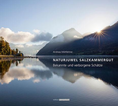 Naturjuwel Salzkammergut_Titel_01_ga.jpg
