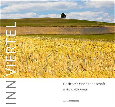 Innviertel - Gesichter einer Landschaft_Frontcover_03.jpg