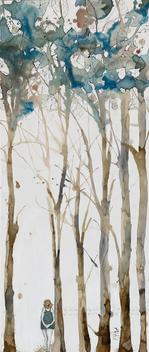 Other Woods (Otro Bosque)