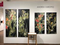 AAF Fall 2019 - Andrea Varotto