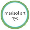 Marisol Art NYC logo color 16 png 1200_e