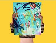 Affordable Art Fair Fall 2021.jpg