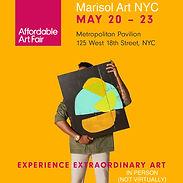 AAF Marisol Art NYC.jpeg
