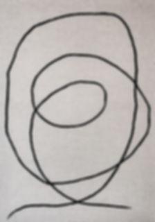 Doodle XI.jpeg