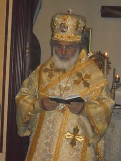 Vigil for Transfiguration 8-2013 065.JPG