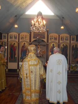 Vigil for Transfiguration 8-2013 041.JPG
