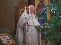 Father Philip