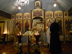 Vigil for Transfiguration 8-2013 067.JPG