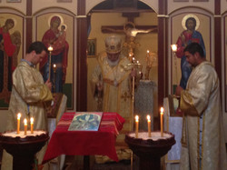 Transfiguration 2015 14.jpg