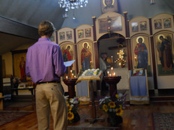Vigil for Transfiguration 8-2013 020.JPG