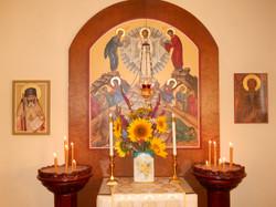 Vigil for Transfiguration 8-2013 016.JPG