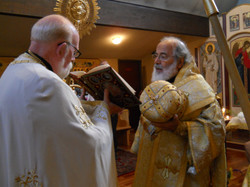 Vigil for Transfiguration 8-2013 048.JPG