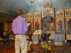 Vigil for Transfiguration 8-2013 021.JPG