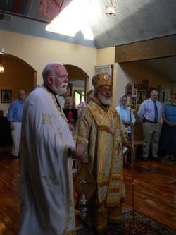 Vigil for Transfiguration 8-2013 031.JPG