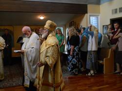 Vigil for Transfiguration 8-2013 039.JPG