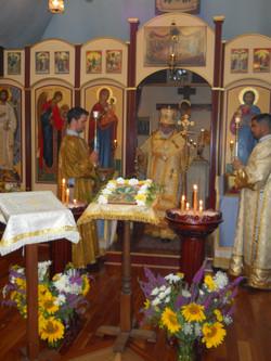 Vigil for Transfiguration 8-2013 025.JPG