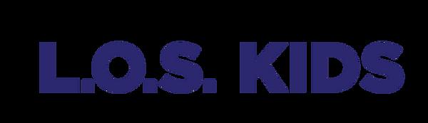 L.O.S. KIDS 2019-20.png
