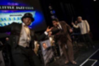 Joplin & Ellington.jpg