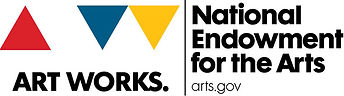 NEA-art-works-logo-square.jpg