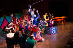 Babes in Toyland 2012 s1-18